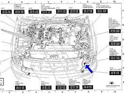2001 f150 wiring diagram 2001 ford f150 wiring diagram download at 2001 F150 Wiring Diagram