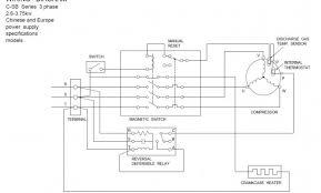 valuable john deere lt160 wiring diagram john deere lt160 wiring John Deere Parts Diagrams me � latest copeland compressor wiring diagram wiring diagram for copeland compressor wiring diagrams