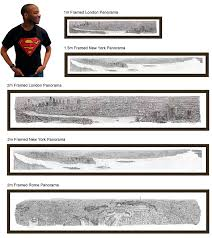 a4 paper size in inches paper sizes a0 a1 a2 a3 a4 the stephen wiltshire gallery