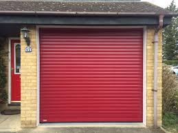 nifty garage door repairs milton keynes f49 on amazing home interior design ideas with garage door
