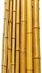 bamboo garden stakes. Natural Bamboo Garden Stakes / Canes Large Sizes O