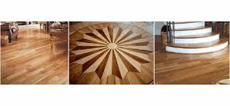 columbus floor sanding hardwood floors columbus ohio hardwood floor refinishing