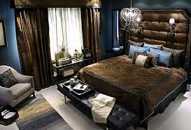 Modern Concept Bedroom Decorating Ideas Blue And Brown Blue And Stunning  Blue And Brown Bedroom Color Schemes
