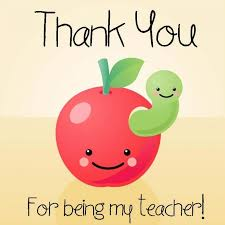 Appreciation Quotes For Teachers Cool Teacher Appreciation Quote Quote Number 48 Picture Quotes