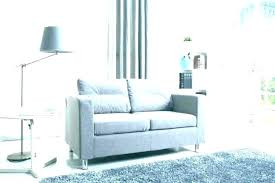 small sofa for bedroom small sofa for bedroom mini couch for bedroom medium size of small