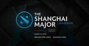 dota 2 shanghai major 2016 playoffs esportsbets24