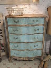 Vintage chic bedroom furniture Chalk Paint Grand River 25 Cozy Shabby Chic Furniture Ideas For Your Home Top Home Designs