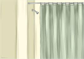 high end shower curtains spectacular living room shower curtain luxury shower curtains and accessories inside high high end shower curtains