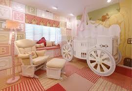 fairy tales interior 9 fairy baby room
