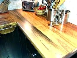 sealing wood countertop sealing wood sealer medium size of salvaged and apy excellent making s how