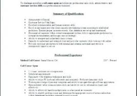 Sales Representative Resume Example From Sales Cv Template Sales Cv