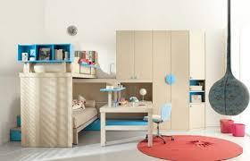 Kids Bedroom Desks Double Desk For Kids Hostgarcia