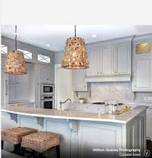greige kitchen cabinets. peonies and orange blossoms taupe greige grey kitchens kitchen cabinets e