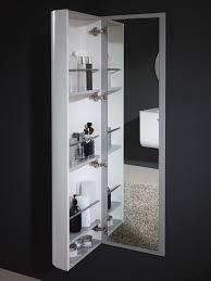 Meuble Colonne De Salle De Bain Contemporain Avec Miroir Colonne Salle De Bain Miroir
