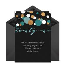 Free Online Birthday Invitations To Email Birthday Invitations You Can Email Invitation Templates Free