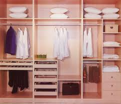 closet bedroom. Bedroom Closet From China Manufacturer - Ningbo Mier Kitchen .