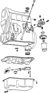 2008 volkswagen jetta fuse box on 2008 images free download Volkswagen Jetta Fuse Box Diagram 2008 volkswagen jetta fuse box 16 2000 vw jetta fuse box diagram 2005 cadillac cts fuse box 2013 volkswagen jetta fuse box diagram