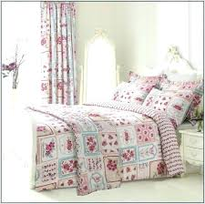 bedding with matching ds bedding set with curtains bedding sets curtains for regarding duvet and on