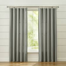 Window Treatments  Curtains  Blinds  Shades  Wilk FurnitureWindow Blinds And Curtains