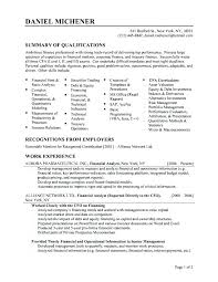 Resume Templates Word For Mac Resume Template Functional Functional