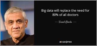 Data Quotes Inspiration Big Data Quotes Big Data
