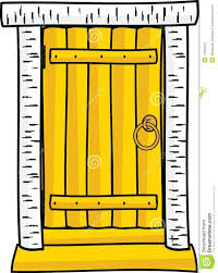 front door clipart black and white. Articles With Shut The Front Door Clipart Tag Black And White