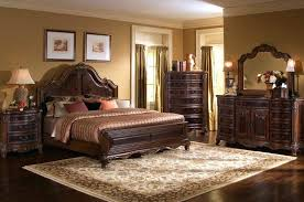 best bedroom furniture brands. Best Bedroom Furniture Brands Baby Nursery Fascinating Bedrooms Luxury Manufacturers A