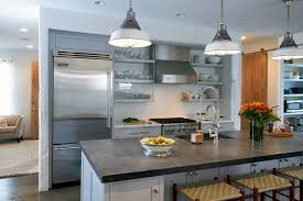 types of kitchen countertops types of stone countertops image of beautiful most durable kitchen countertops