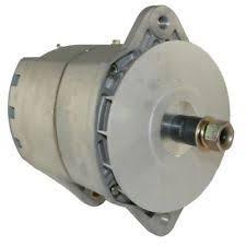 charging starting systems for ford l8000 new truck alternator ford l6000 l7000 l8000 l9000
