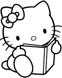 Free Toddler Girl Coloring Pages Toddler Coloring Sheets Free