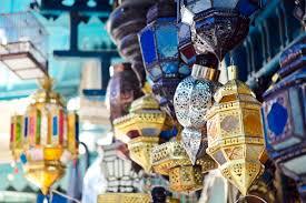 Civitavecchia Tunisi 2019: Orari e Partenze delle navi ...