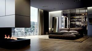 Designer Schlafzimmer Komplett Nanotime Uainfo