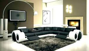 Cool couch designs Geeky Inspirational Black Couch Decorating Ideas For Black Couch Decor Sofa Grey Walls Cool Designs With And Jacath Inspirational Black Couch Decorating Ideas For Black Couch Decor