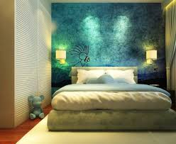 interior wall paintbedroom wall painting ideas Painting Ideas for interior wall 2016