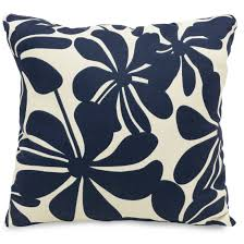 large throw pillows for couch. Unique Large Navy Blue Plantation Extra Large Pillow Throughout Throw Pillows For Couch