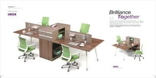 office desk hardware. Simple Office Office Desk Parts  Inviting Puter Hardware  Medium Intended A