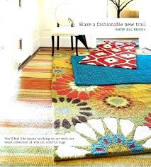 pier one imports rugs pier one imports rugs rug runners designs 1 area blue pier imports