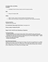 Cheap Dissertation Results Editing Sites Us Cheap Thesis Statement