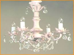 diy chandelier lamp shade shabby chic chandelier image of shabby chic chandelier lamp shades shabby chic