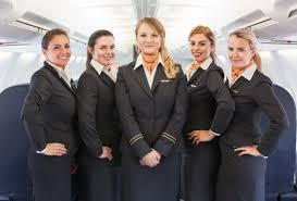 Swift Air Usa World Airline News