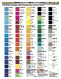 Duracoat Aerosol Color Chart Duracoat Colour Chart Kenya Duracoat Color Chart