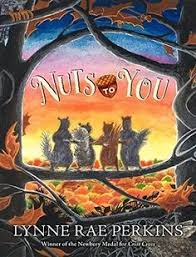 must read read aloud books for 8 year olds great list for