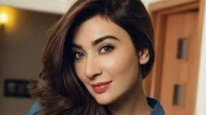 aisha khan announces departure from stani enternment industry celebrity images
