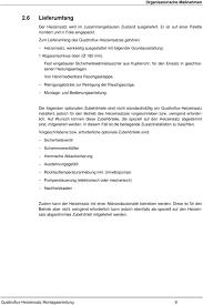 Montageanleitung Quattroflux Hew 20 Rwb Montageanleitung