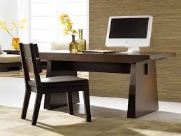contemporary desks for office. Cool Home Office Desks Ideas For Regarding Modern Desk Decorations 8 Contemporary