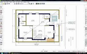 south facing house vastu plan east facing house vastu plans south facing house vastu plan india