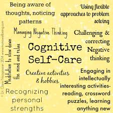 Image result for cognitive distortion quotes