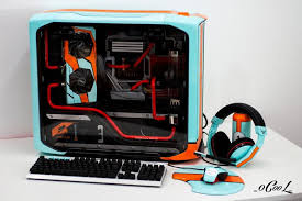 the 10 most awesome pc case mods youll ever see