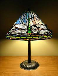 tiffany floor lamp shade style lamp shades replacement medium size of floor lamps extraordinary style floor