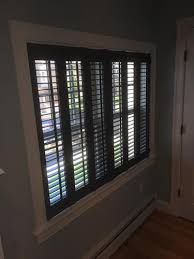 tri fold windows alton bay blinds shutters window treatments